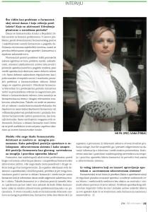 intervju strbac:Layout 1.qxd